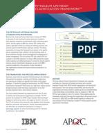 PCF Upstream Ver 5.1.0[1]