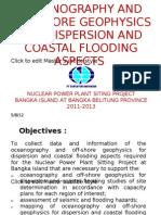 Npps-ppt-05 Oceanography & Geophysics 25092011_a (1)