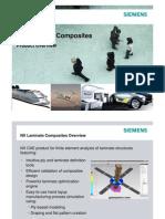 NX Laminate Composites Tcm68-100456