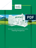 20054001 Green Works Prospectus