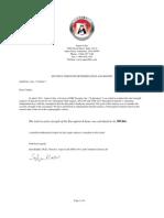 SandForce SF-2000 CryptoAnalysis by Aspect Labs