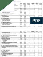 B.E REPORT 29 04 2012