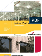 Lumark Indoor Outdoor Catalog