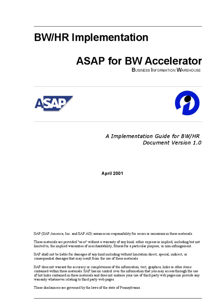 Sap bw hr implementation guide strategic management sap bw hr implementation guide strategic management information retrieval malvernweather Image collections