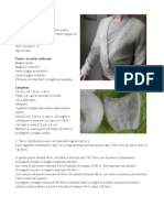 PUFFY SHRUG PATTERN_ITA