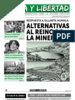 Periodico TyL No.4 Pag 1-4