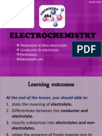 4s4electrolysisastudents-100630022424-phpapp02
