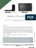 francais_manuel_d_utilisation_archos_5-5g-7_v3
