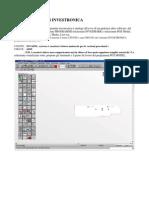 PGS_Model