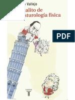 13461811 Manualito de Imposturologia Fisica f Vallejo