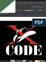 X-Code Magazine 17