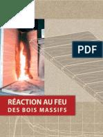 2009-11-25 Unionbois Reaction Au Feu Des Bois Massifs