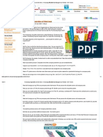 Purchasing Organization at Client Level , Purchasing MM (Materials Management) Tutorials - SAP Techies