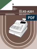 XEA201