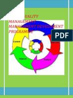 TQM/top management colleges in delhi/best mat colleges in india