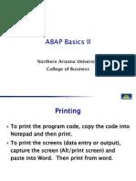 abap_basics2