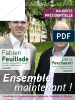Affiche FF 2