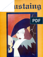 Roustaing (Krishnamurti de Carvalho Dias)