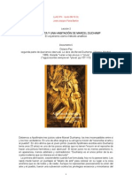 Doc 5 - Octavio Paz, Apariencia desnuda.pdf