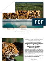 BLE 2011-12 Brochure