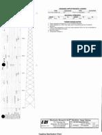ManualCalculations_TIA-222-G