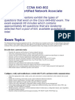 640-802 CCNA Question Review.pdf