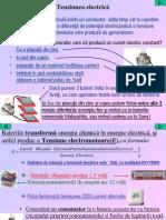 tensiunea_electrica_clasa_8