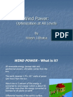WindPower5-2009