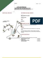 Http Www Gpticketshop Com Es Motogp Motogp-De-espana Lista-precios-PDF-generate HTML