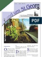 Gemeindebrief 2012 - 02 Web