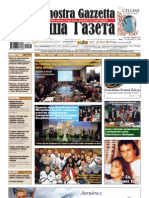 01_gazzetta_04-05_Q_156_Layout 10