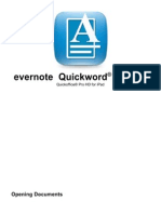 Evernote+Quickword+How+To