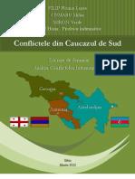 Caucaz