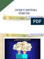 Cancer y Sistema Inmune (30)
