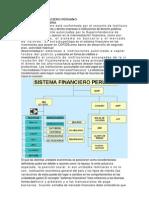 El Sistema Financiero Peruano 3