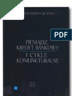 dinero_polaco