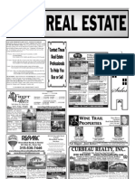 Week 19 Real Estate
