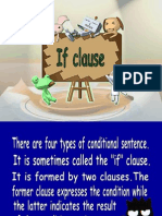 if.ppt