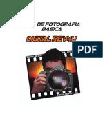 Guia de Fotografia Basica