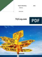 Projet E-marketing ( Base)