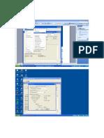 FRP-IP Saitower
