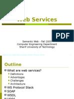 webservicespps3416