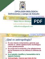 1. antropología  biológica 2011 a