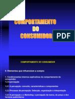 ponto II.1.2