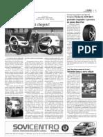 Edição de 12 de Abril de 2012