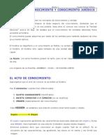 INTRODUCCION AL DERECHO BOLILLA1 UNLP
