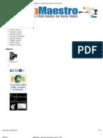 clipMaestro - Recursos para hacer un buen video.pdf