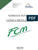 normasRoticasClinicaEscola