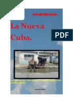 3 Ediccion de Nueva Cuba.