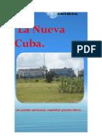 2ediccio nuevacuba2003